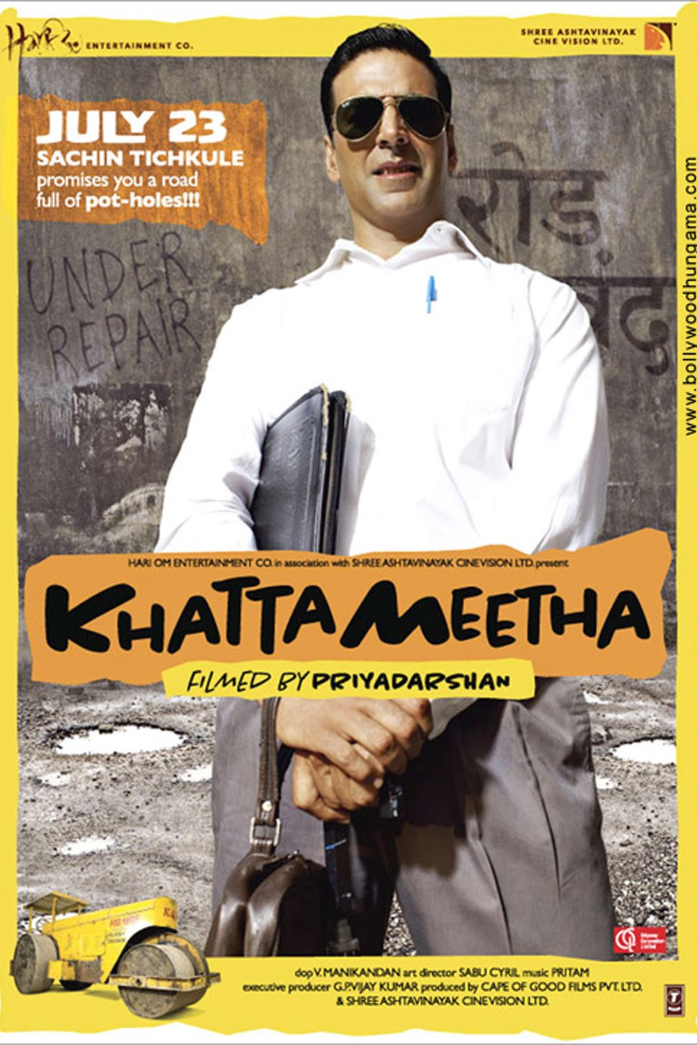 old khatta meetha movie online Check out this list covering 100 of the best old classic indian movies get a short review along with some rare images collected from around the internet.