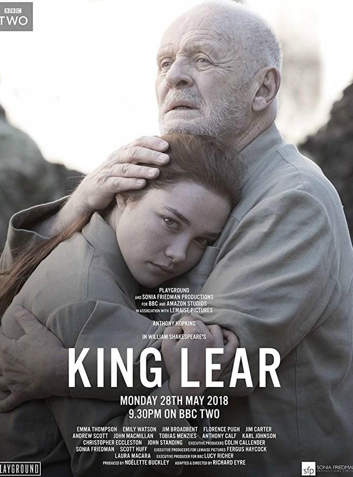 Subscene - Subtitles for King Lear