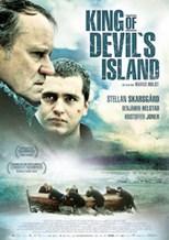 king-of-devils-island-kongen-av-bastoy