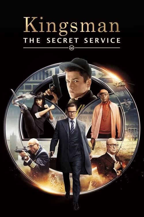 Скачать mp3 секрет сервис