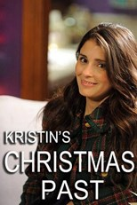 Kristins Christmas Past.Subscene Subtitles For Kristin S Christmas Past