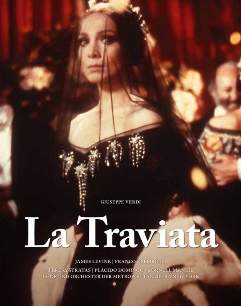 https://i.jeded.com/i/la-traviata.18187.jpg