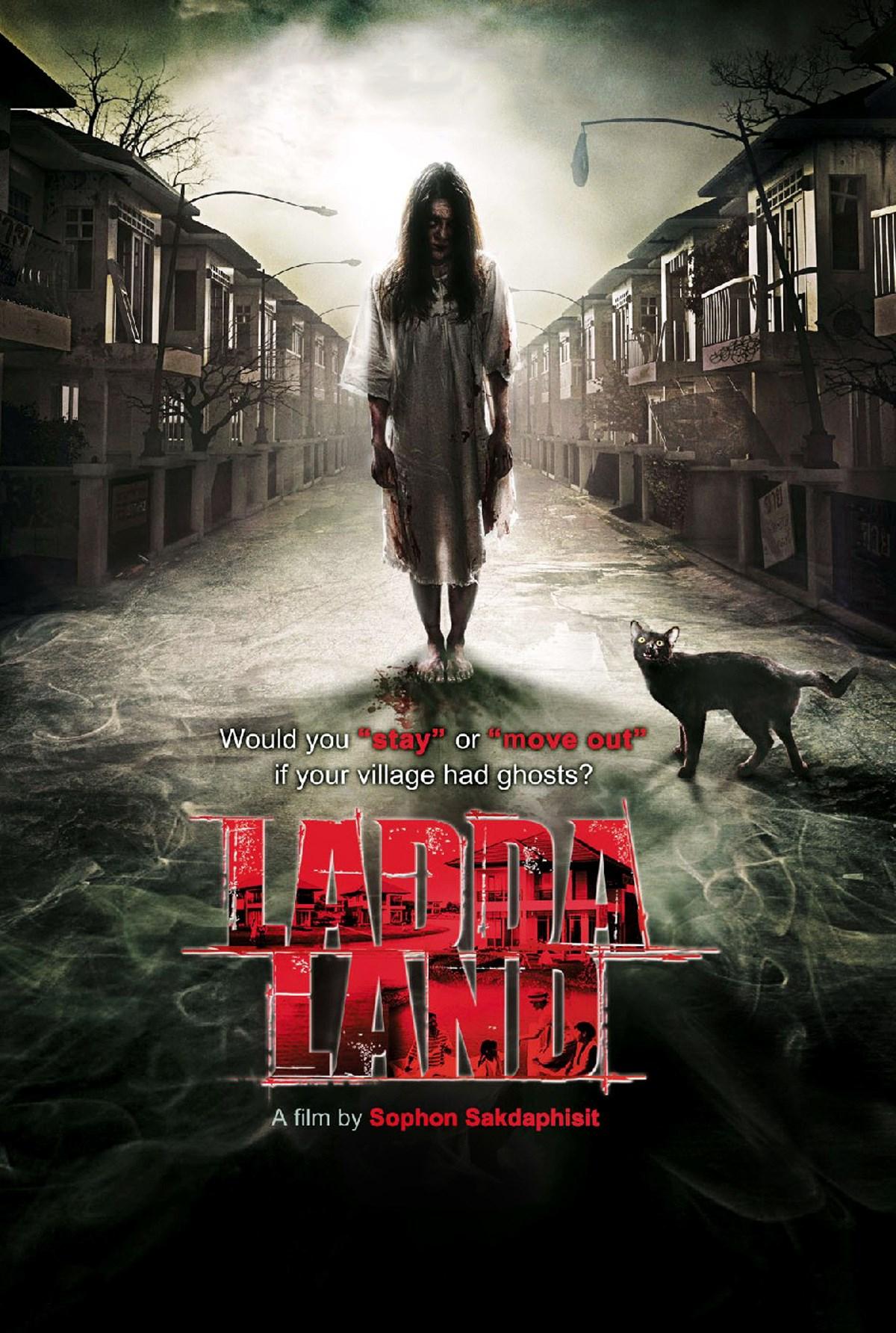 Subscene - Subtitles for Ladda Land