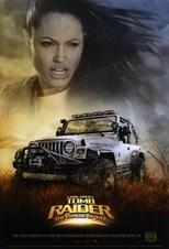 Subscene - Lara Croft Tomb Raider: The Cradle of Life Danish subtitle