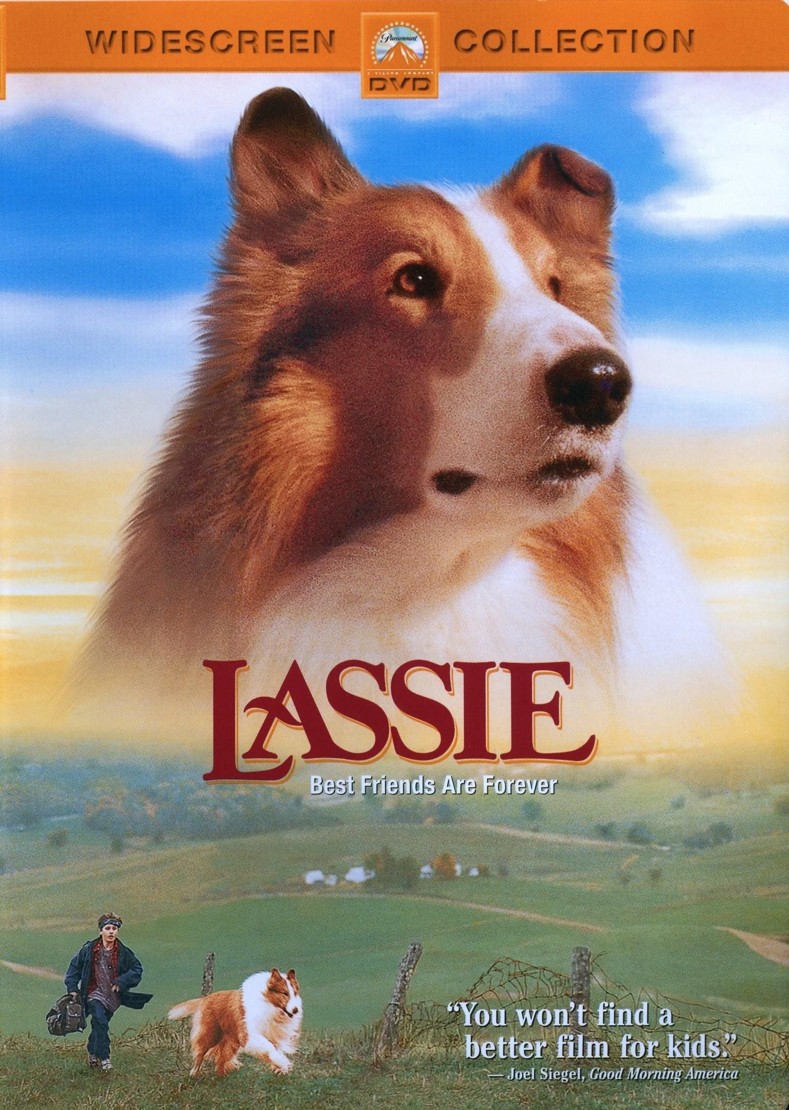 Subscene - Lassie Arabic subtitle
