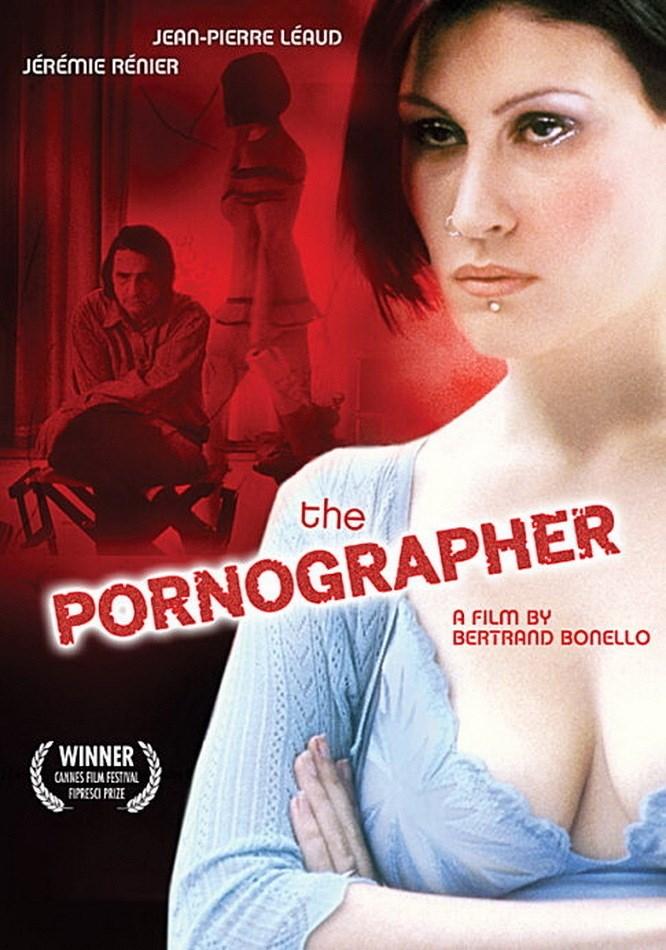 smotret-film-pornograf