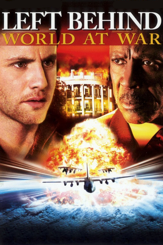 Subscene - Subtitles for Left Behind III: World At War