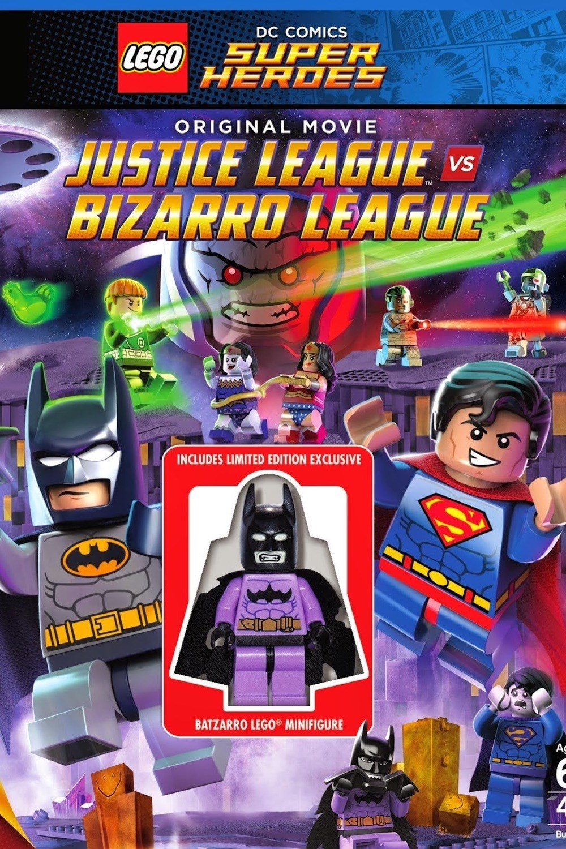 subscene subtitles for lego dc comics super heroes justice