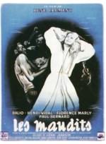 Les Maudits (1947)