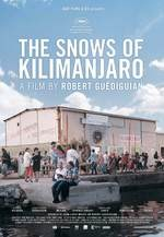 the snows of kilimanjaro theme In the snows of kilimanjaro by ernest hemingway we have the theme of regret, conflict, redemption, acceptance and death.