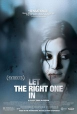 let-the-right-one-in-lt-den-rtte-komma-in