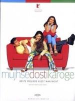 lets-be-friends-mujhse-dosti-karoge