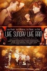 like-sunday-like-rain