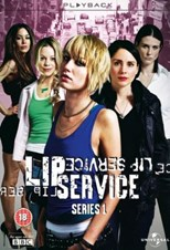 Lip Service - First Season