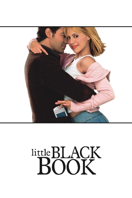 Black Book English Subtitles