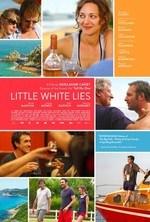 comment avoir nouveau sommet prix le plus bas Subscene - Little White Lies (Les petits mouchoirs) English ...