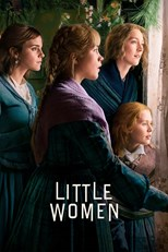 little-women-2019