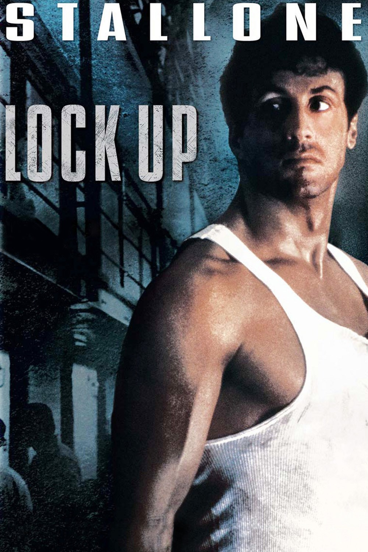 Subscene - Subtitles for Lock Up