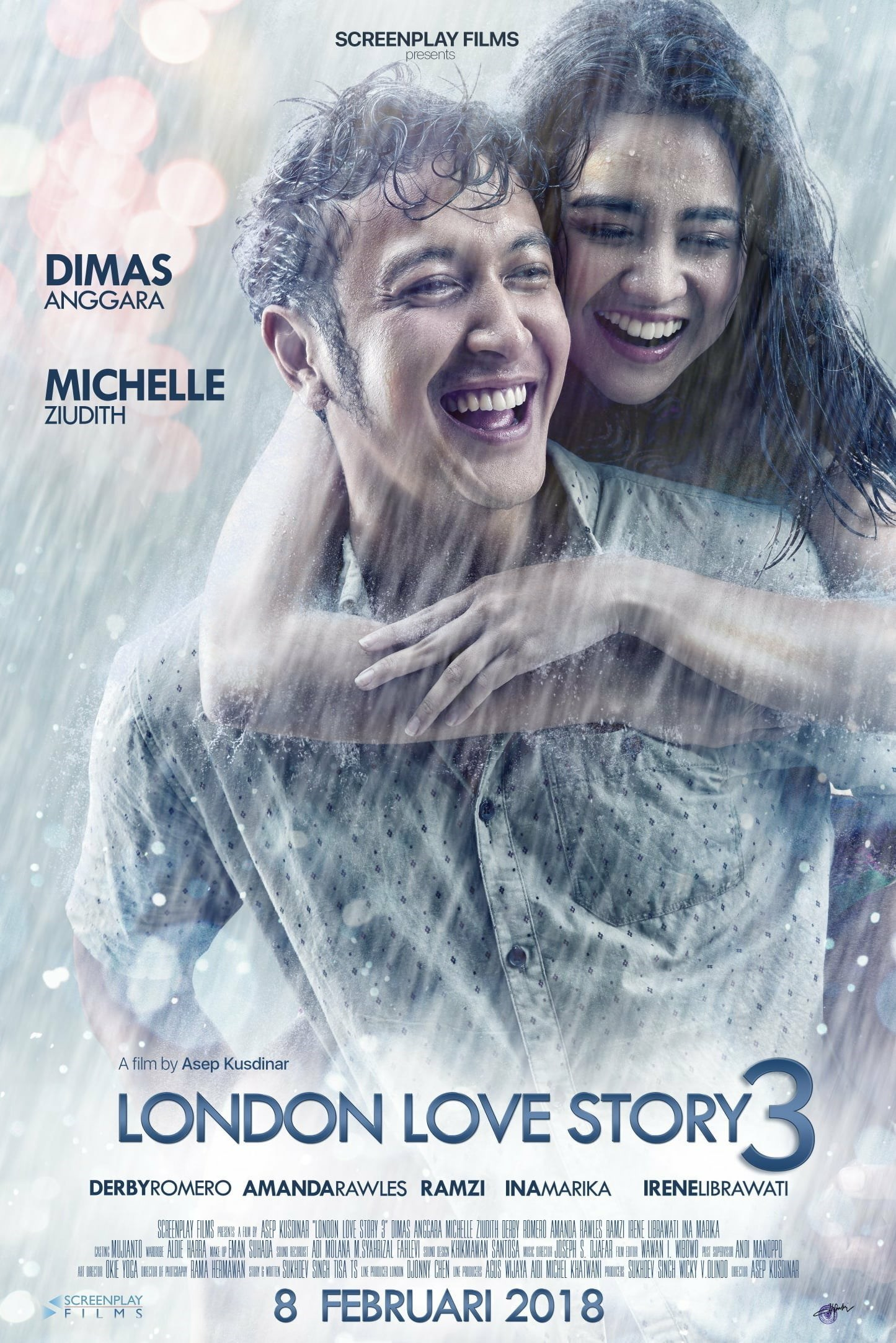 Subscene - London Love Story 3 Burmese subtitle