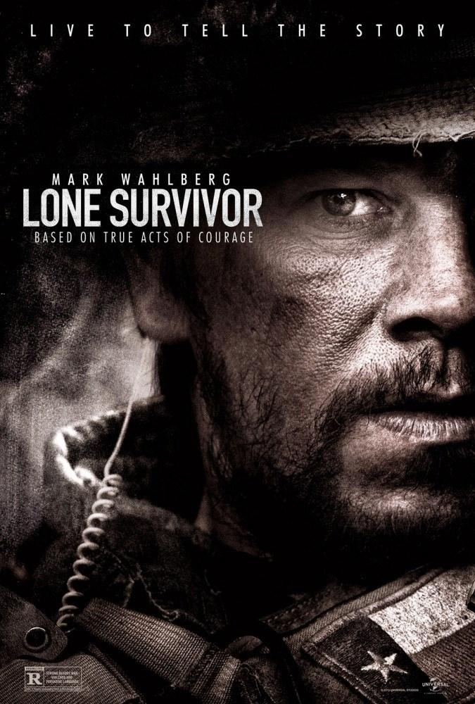Subscene - Lone Survivor Arabic subtitle