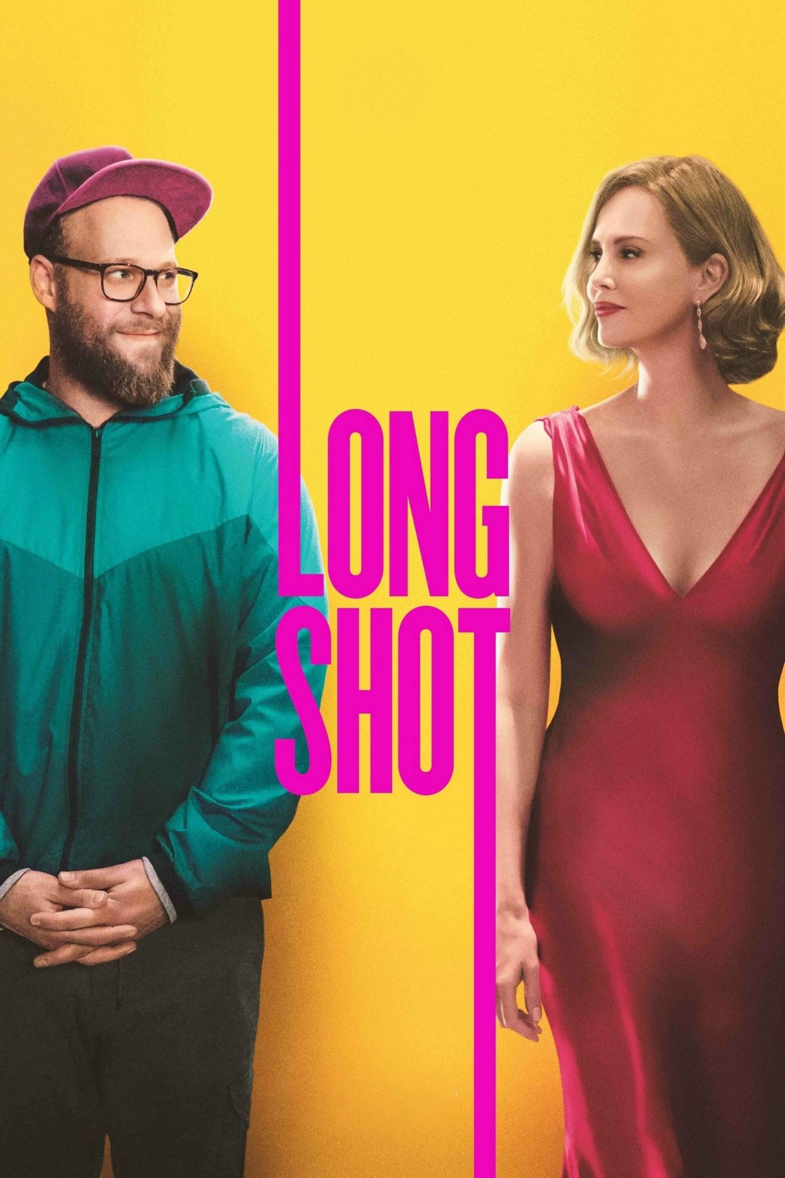 Subscene - Subtitles for Long Shot