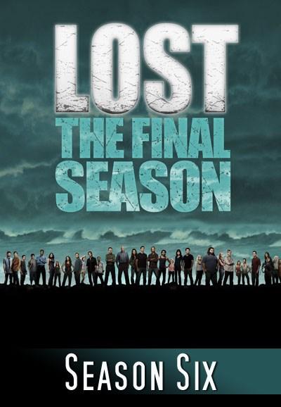 Subscene - Lost - Sixth Season Arabic subtitle