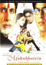 love-stories-mohabbatein