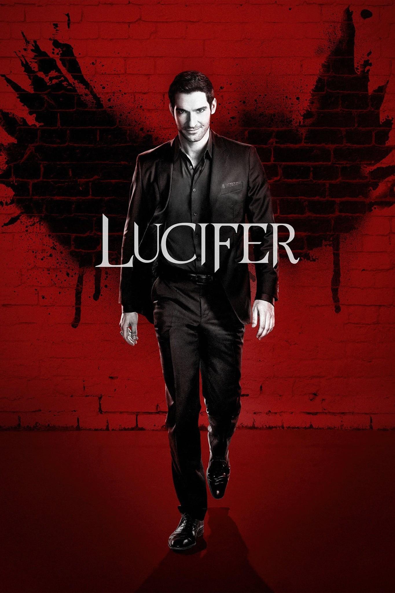Subscene - Lucifer - First Season Indonesian subtitle