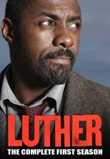 luther-first-season