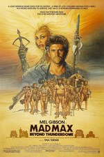 mad-max-3-beyond-thunderdome