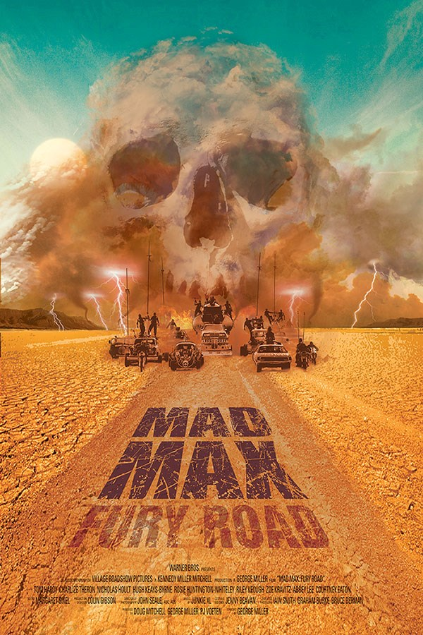 subscene mad max fury road farsi persian subtitle. Black Bedroom Furniture Sets. Home Design Ideas