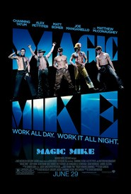 magic mike greek subs yify