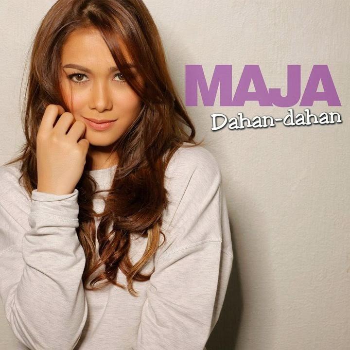 Subscene - Maja Salvador - Dahan-dahan Tagalog suble