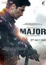 major-2021