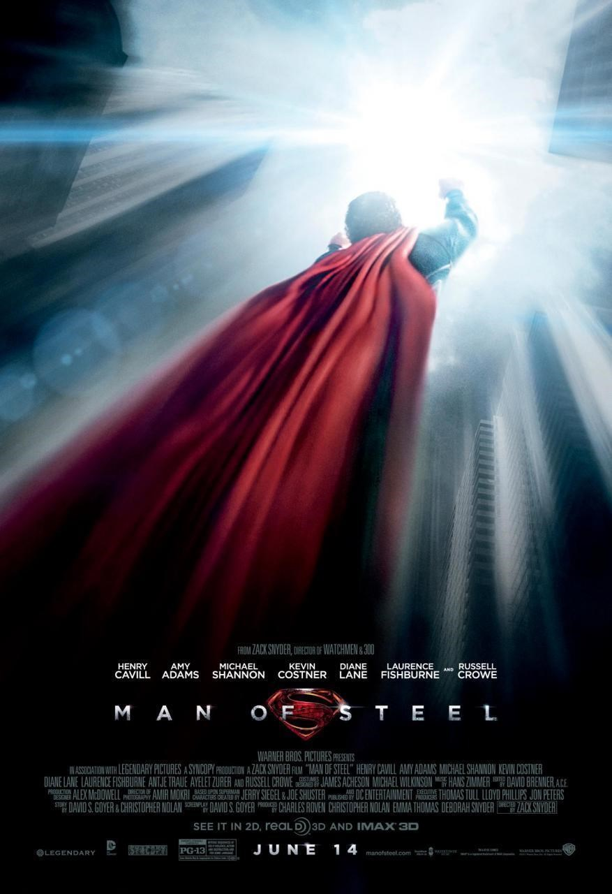 man of steel english subtitles yify 1080p