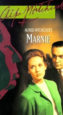 Marnie 1964 dvdrip sirius share greek subs