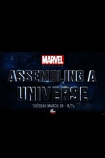marvel-studios-assembling-a-universe