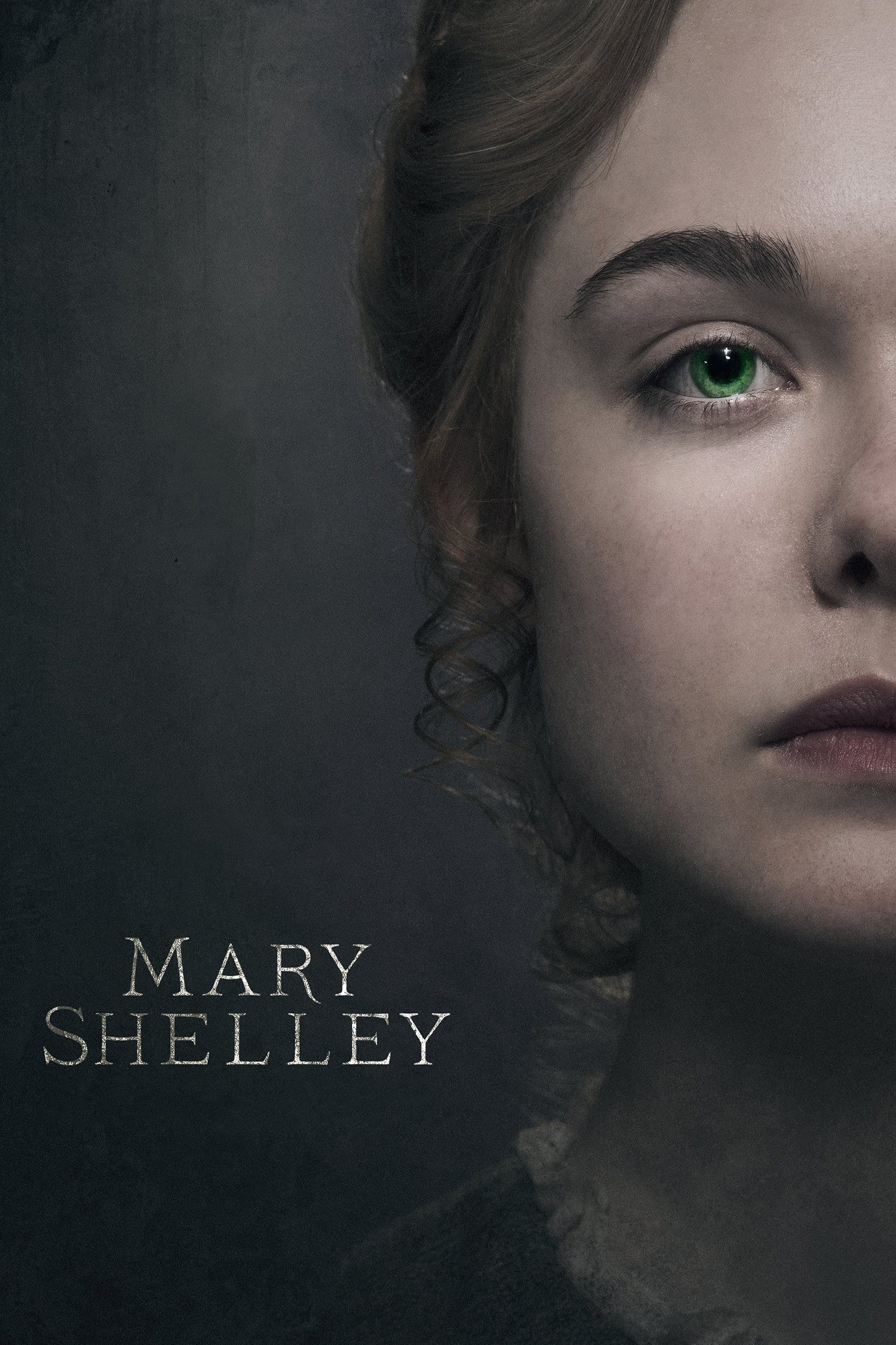 mary shelleys use of subtitles in Subtitle info updated 3 months ago framerate 24000 files 1 file size 348kb language english release type rated: 10/10 from 1 users.