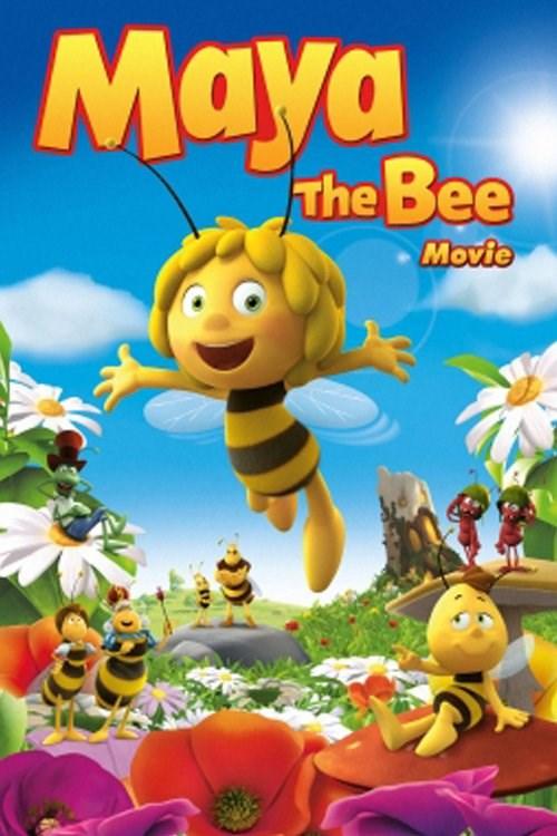 """Résultat de recherche d'images pour """"maya the bee characters"""""""