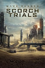 maze-runner-the-scorch-trials