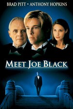 meet joe black english subtitles
