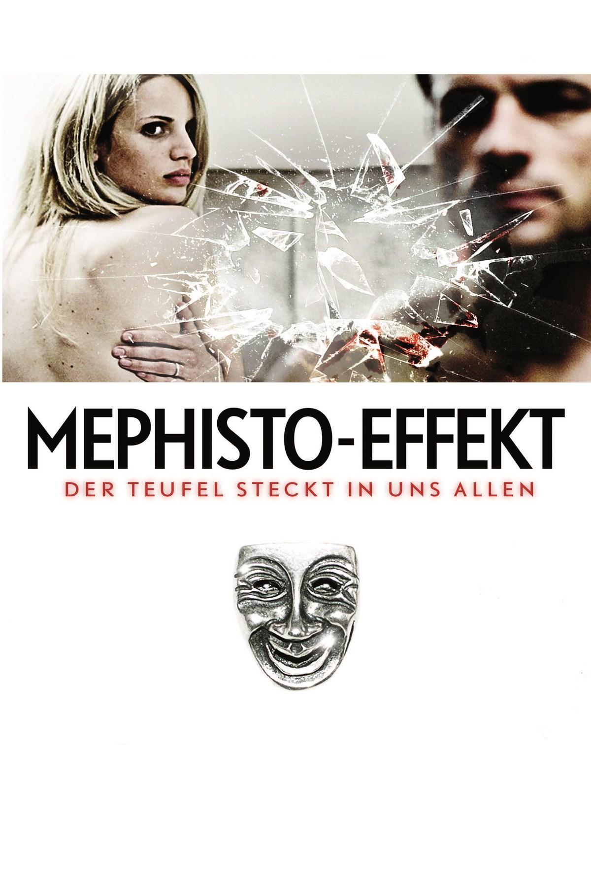 Mephisto Effekt