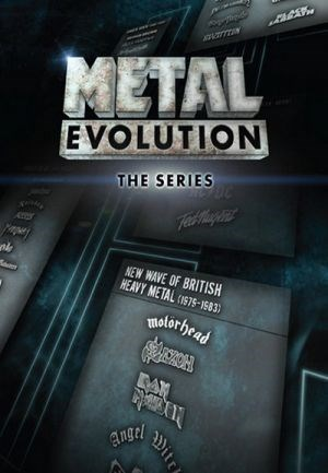 Metal evolution dvd subtitles : The simpsons movie bart and