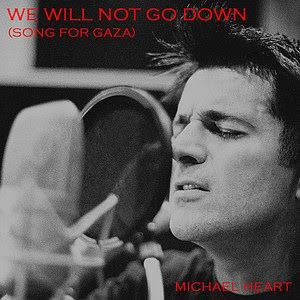 Heart down download midi we will go not michael