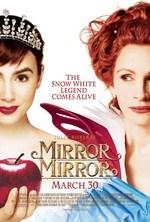 mirror-mirror-2012
