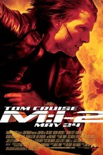 mission-impossible-ii-mi-2-mi2