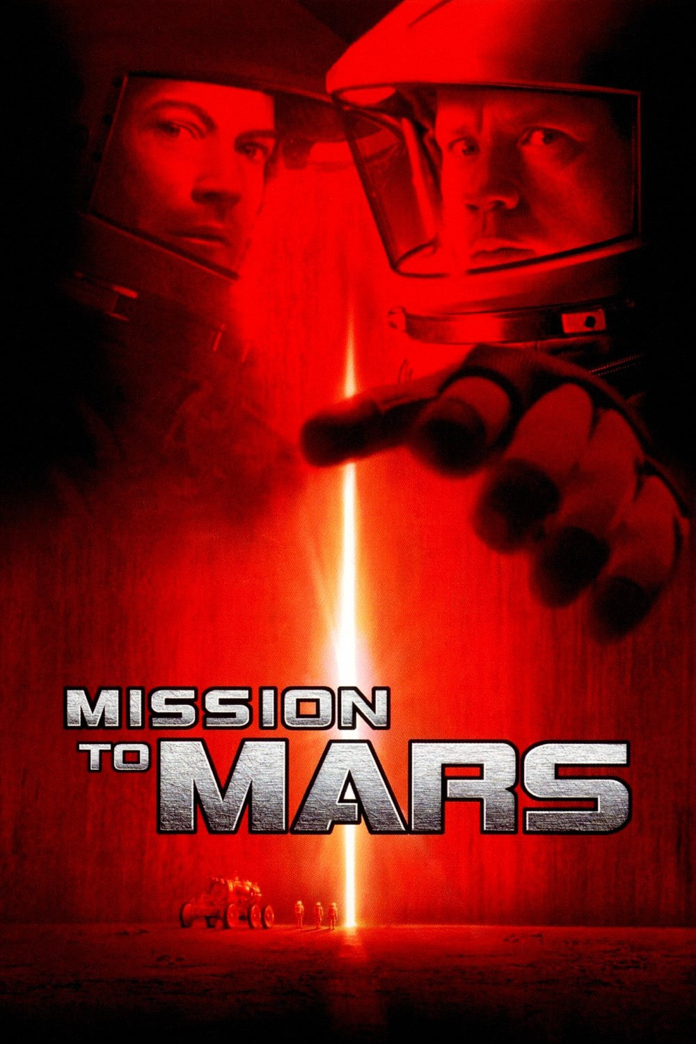 Subscene - Subtitles for Mission to Mars