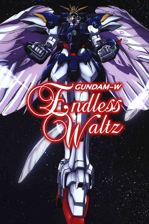 Subscene - Mobile Suit Gundam Wing: Endless Waltz ...