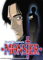 monster-2004