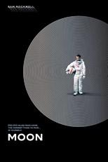 Subscene - Moon English subtitle